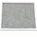 Trion 232167-001 Pre-Filter For Cac-100 Aluminum Mesh 15-3/4