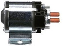 White-Rodgers 124-105111 Dc Power Contactor 12V Continuous Duty 100 Amp Single Pole Normally Open
