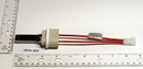 White-Rodgers 767A-369 Hot Surface Ignitor With 5-1/2