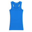 TOPTIE Women's Fitness Racer Back Tank Top