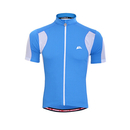 TopTie Short Sleeve Cycling Jersey, Men's