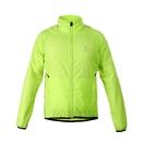 TopTie Cycling Jacket, Long-Sleeve Wind Jacket