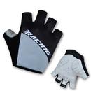TopTie Bike Half Finger Gloves, Cycling Short Gloves