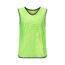 Wholesale TopTie Scrimmage Training Vests Soccer Bibs