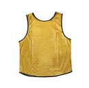 TopTie Practice Soccer Jersey, Lightweight Scrimmage Vest