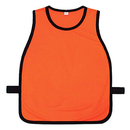 TopTie Scrimmage Team Practice Vests Pinnies Jerseys