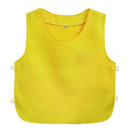 TopTie Scrimmage Team Practice Vests Pinnies Jerseys for Children Youth