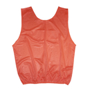 TopTie Scrimmage Training Vests, Pinnies Jerseys for Football / Soccer, with Cardholder