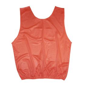 TOPTIE Numbered//Blank Scrimmage Team Practice Mesh Jerseys Vests Pinnies 12-Pack