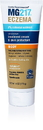 MG217 5106 Eczema Body Full Spectrum Treatment Cream & Skin Protectant,6 oz.