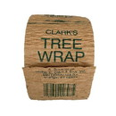 """Red Rooster 10620 Tree Wrap, 3"""" x 50' Individual Roll"""