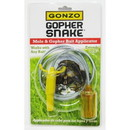 Red Rooster 88165 Gonzo Gopher Snake - Mole and Gopher Bait Applicator