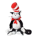 Manhattan Toy 101930 Dr. Seuss THE CAT IN THE HAT Large