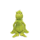 Manhattan Toy 101940 Dr. Seuss THE GRINCH Small