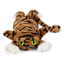 Manhattan Toy 121380 Lanky Cats Todd Tiger