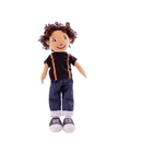 Manhattan Toy 153650 Groovy Boys Logan
