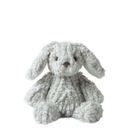 Manhattan Toy 154330 Adorables Theo Bunny Small
