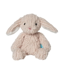 Manhattan Toy 154340 Adorables Harper Bunny Small