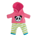 Manhattan Toy 154620 Baby Stella Chillin' Outfit