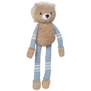 Manhattan Toy 155745 Twiggies Toby Lion
