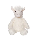 Manhattan Toy 155970 Adorables Opal