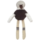 Manhattan Toy 156200 Twiggies Ozzie Ostrich