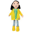 Manhattan Toy 157190 Groovy Girls Special Edition April