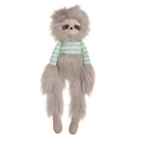 Manhattan Toy 158360 Luxe Twiggies Sullivan (Sloth)