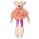 Manhattan Toy 158370 Luxe Twiggies Finley (Deer)