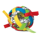 Manhattan Toy 208130 Bababall