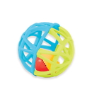 Manhattan Toy 216260 Jazzy Ball