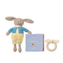 Manhattan Toy 217860 Petit Artiste Gift Set