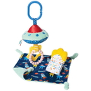 Manhattan Toy 218450 Space Gift Set
