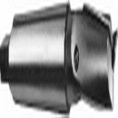 Michigan Drill Hs Tap Shank Interchangeable Counterbore (501 1-3/8)