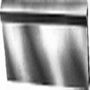 Michigan Drill Super Cobalt P-Type Cutoff Blade (703C P5N)