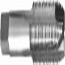 Michigan Drill Hs Spiral Pt Maintenance Taps (782 6-40)