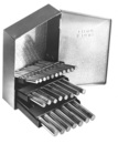 Michigan Drill 61-80 Hs Drill Blank Set (950St)