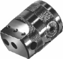 Michigan Drill Threaded Boring Head 7/8X2.5X1/2 (Bhtb)