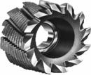 Michigan Drill 3 Cobalt Shell Rougher Mills (Cs96-16)