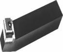 Michigan Drill 1-1/4 Ultra Dex Tool Holder Pos Rh (Ptar85A)