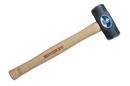 Seymour 41855 4 lb Engineer Hammer - Genuine American Hickory 15