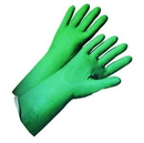 Midwest Rake 46209 Solvent Resistant Gloves - Size L (Pair)