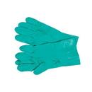 Midwest Rake 46211 Solvent Resistant Gloves - Size XXL (Pair)