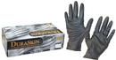 Midwest Rake 46213 Heavyweight Nitrile Glove (5 MIL) - XLarge