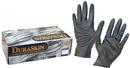 Midwest Rake 46216 Heavyweight Nitrile Glove (5 MIL) - Medium