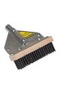 Midwest Rake 47007 Steel Wire Brush, THA
