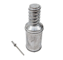 Structron 60259 Threaded Tip Repair Kit