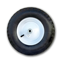 Seymour WB-W6S Replacement Wheel and Tire for WB-6S Wheelbarrow