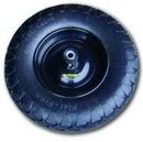 Seymour 63212 Dual Wheel Kit - Flat-Free Knobby Tire