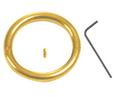Seymour 69005 (RB-31) Bull Ring, ' 5/16